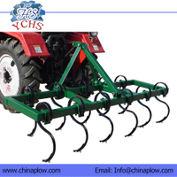 S tine Cultivator