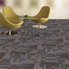 Anti-slip Office Carpet Hotel Carpet Indoor Carpet Tiles