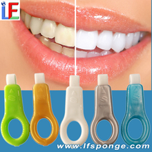 Wholesale Teeth Whitening Kits with Private Label