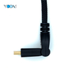 1080P 4K 3D 1.4V Rotary HDMI Cable
