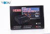 1080P Mini 1x4 HDMI Switch 1.4V Support 3D