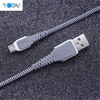 High Quality Micro USB Data Cable for Samsung