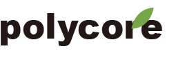 Qingdao Polycore Technology Co., ltd