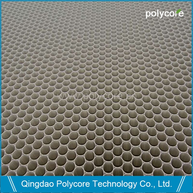 PC honeycomb para sa laser cut machine-1.jpg