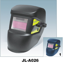 A5002 full face welding mask