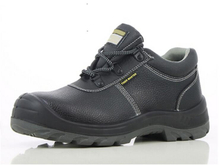 0188 tiger master brand safety jogger sole safety shoes