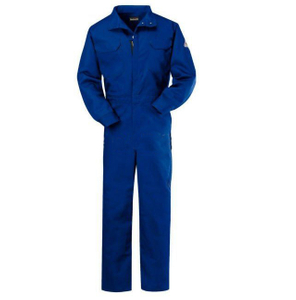 fire proof boiler safety suit flame retardant