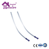 HK24 Nelaton Catheter
