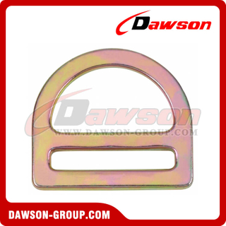 High Tensile Steel Alloy Steel Ring DS-YID028