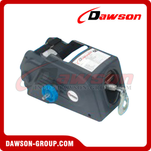 DS-KDJ-2000R 2000lbs 12V DC Electric Winch with CE Approval