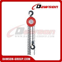 HSZ-B Series Chain Block