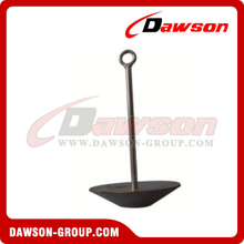 Hot Sale Low Price Mushroom Anchor for Marine