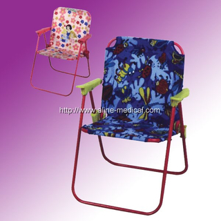 Children Chair Series