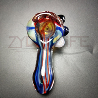 Smoking Water Pipe Price High Quality Glass Pipe