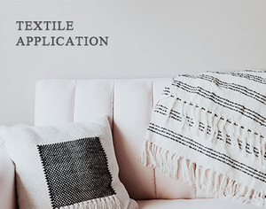 Textile Application
