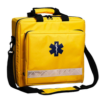 high quality separate space survival Marine first aid kit bag