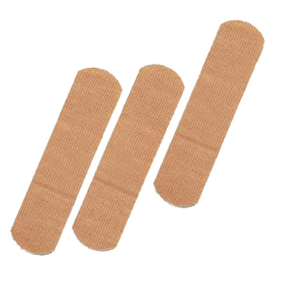 The Cheap And High Quality Bandaids for Burns And Acne