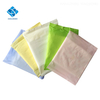 245mm Disposable Day Use Regular Sanitary Napkin Lady Pads Soft Cottony Lady Menstrual Pad with Wing