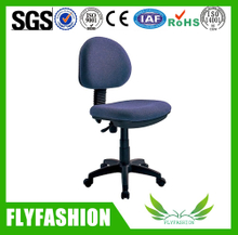 office computer swivel chair(PC-24)