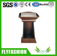 Hot Sale Wooden Lecture Table (SF-15T)