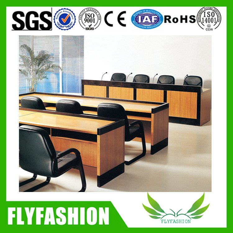 Modern Designs Commercial Office Furniture Conference Table(CT-52)