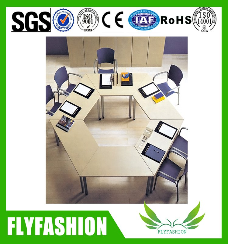 Training Tables&chairs (SF-07F)