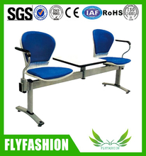 Training Tables&chairs (SF-42F)