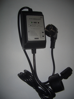 water purifier used UV Electronic Ballast XH-UV-2