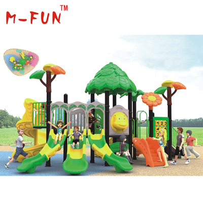 China play equipment