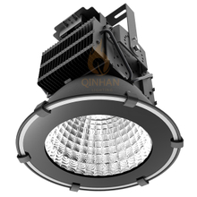 IP65 200W LED High Bay Light