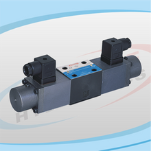 4WRA Series Proportional Directional Control Valves