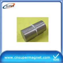 High Quality 10*20 SmCo magnet