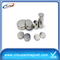 N40 high Quality disc Neodymium Magnet