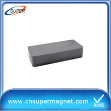 Y30 Various types of ferrite magnetic