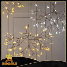 Acrylic pendant light acrylic pendant light products acrylic modern hotel decoration hanging lampmd8081 980 aloadofball Images