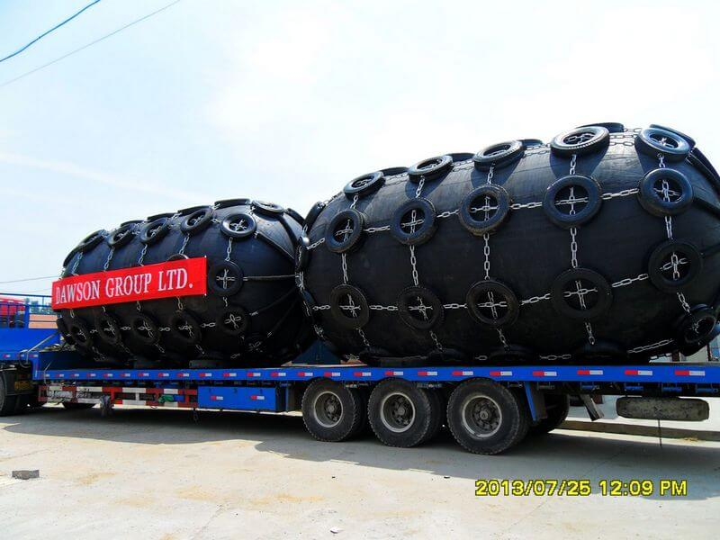 pneumatic rubber fender, floating fenders, Yokohama fenders - China Manufacturers, Suppliers