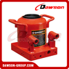DS910006 100 Ton Bottle Jacks American Series