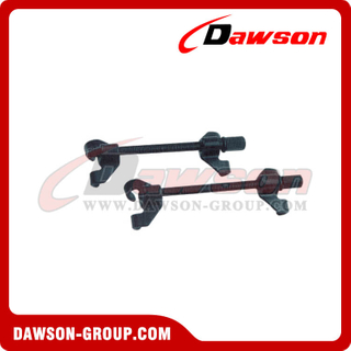 DSTD1545 Drop Forged Coil Spring Compressor