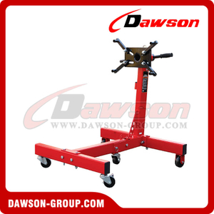 DST26801 1500LBS Engine Stand