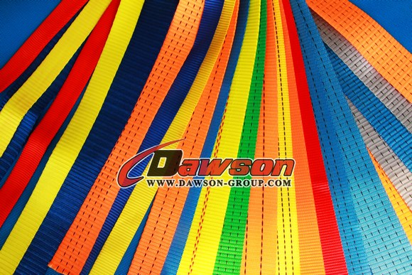 ratchet-tie-downs-webbing-ratchet-straps-tapes-china-manufacturer-supplier