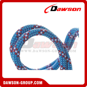 Safety Special Ropes