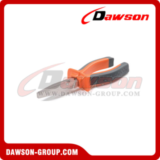 DSTD3006 Cutting tools