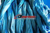 WLL 8T Polyester Round Slings