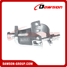 DS-A017 Fixed Girder Coupler