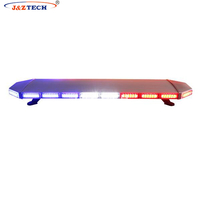 LED Warning Flashing Strobe Lights led lightbar