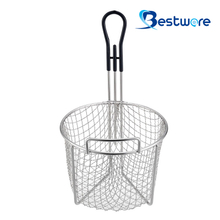 Mesh Basket - BTW50203