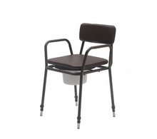 Commode Chair (YJ-7300)
