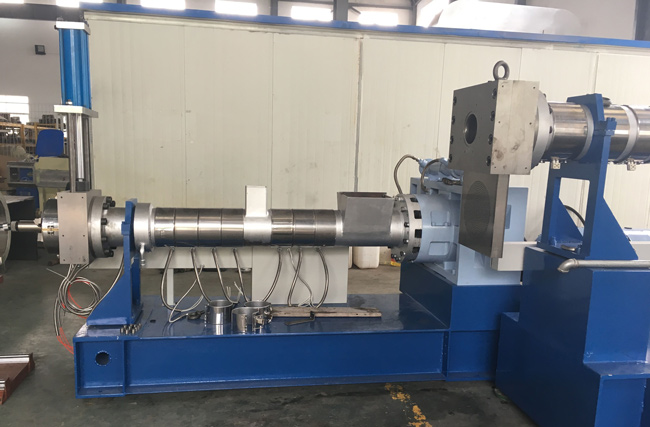 second-stage-single-screw-extruder