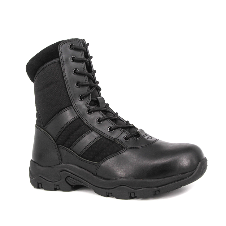 4206 2-7 milforce military boots