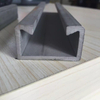 C45 hot rolled carbon steel channel profile